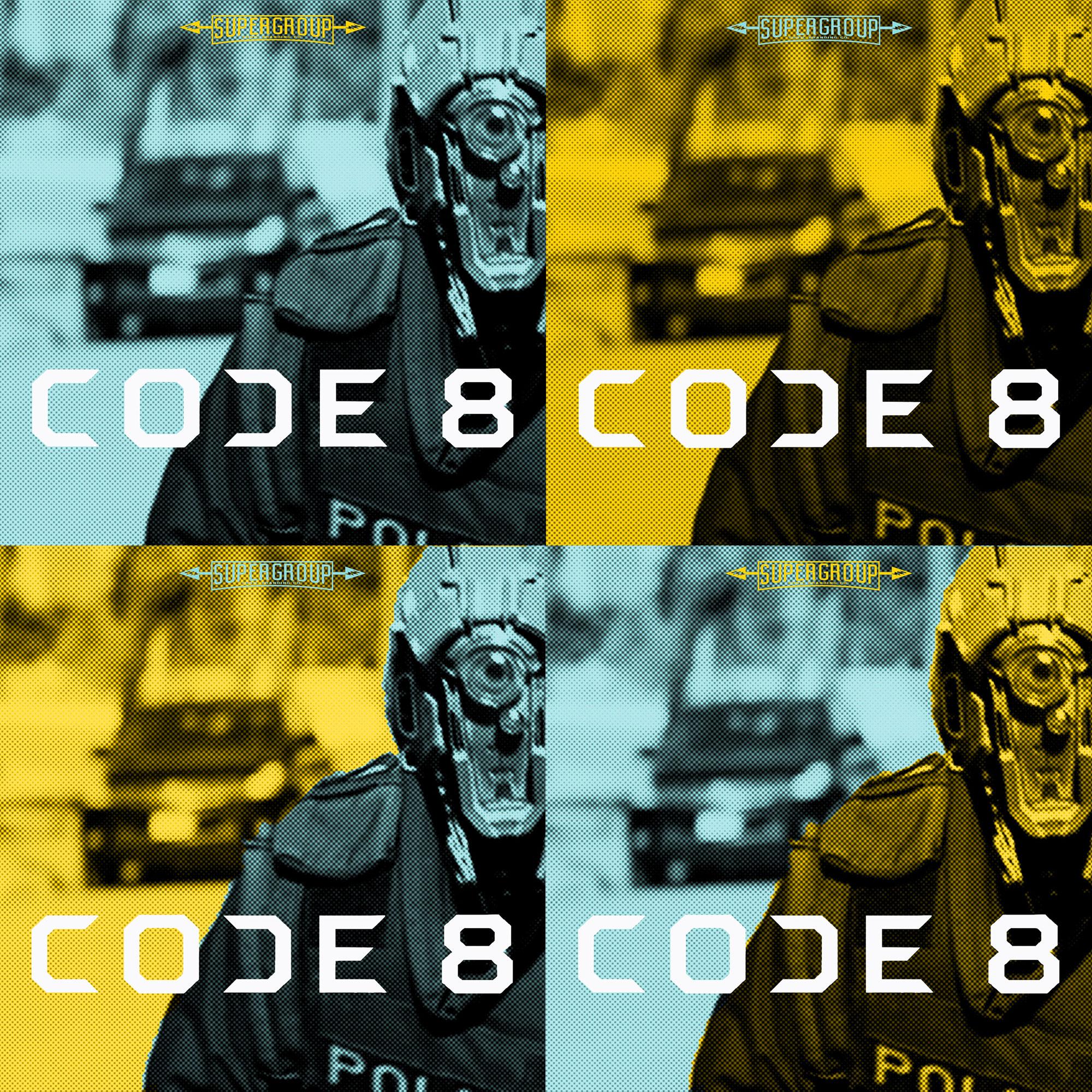 CODE8-cover-I.jpg