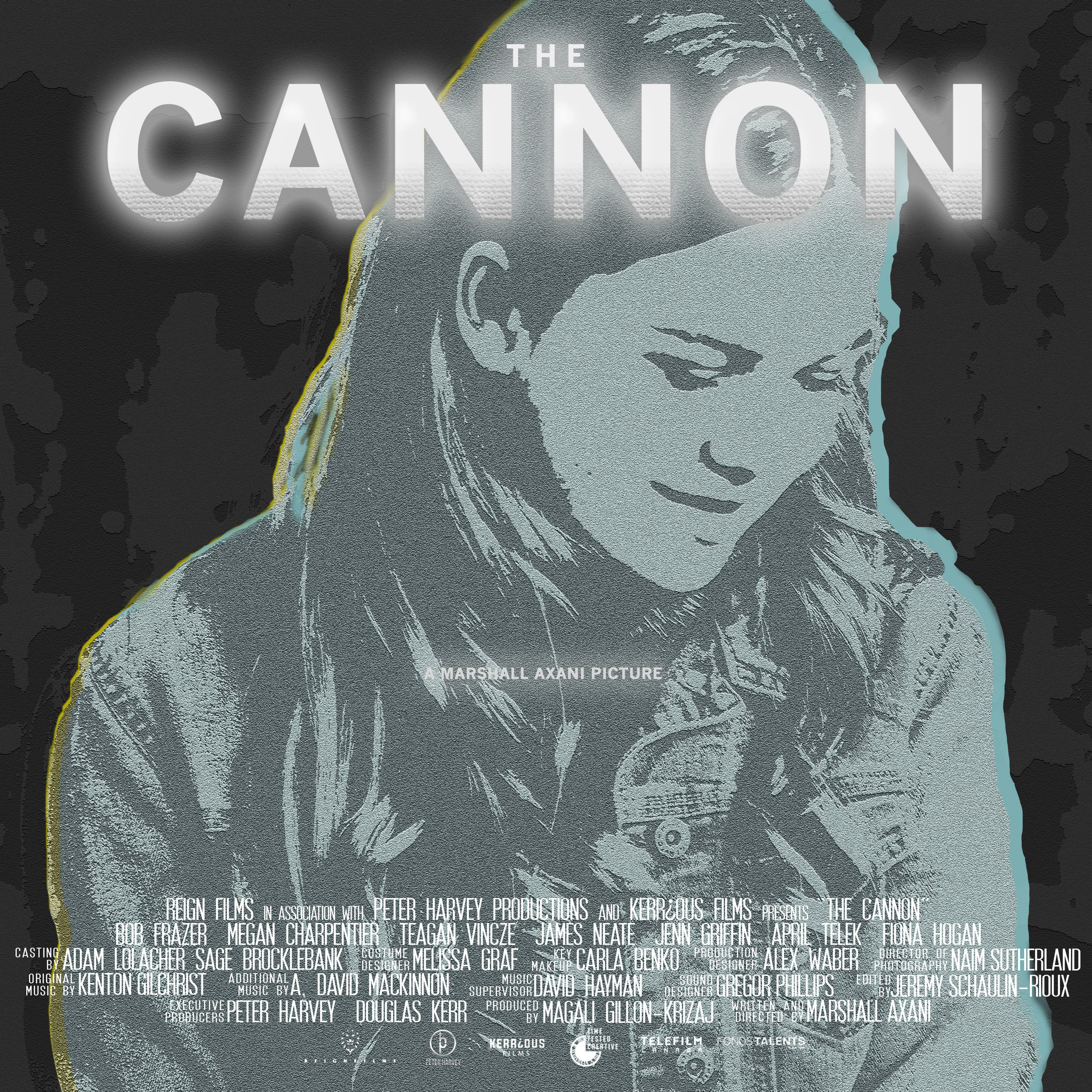 CANNON-CHARACTER--Album-Cover-OST.jpg