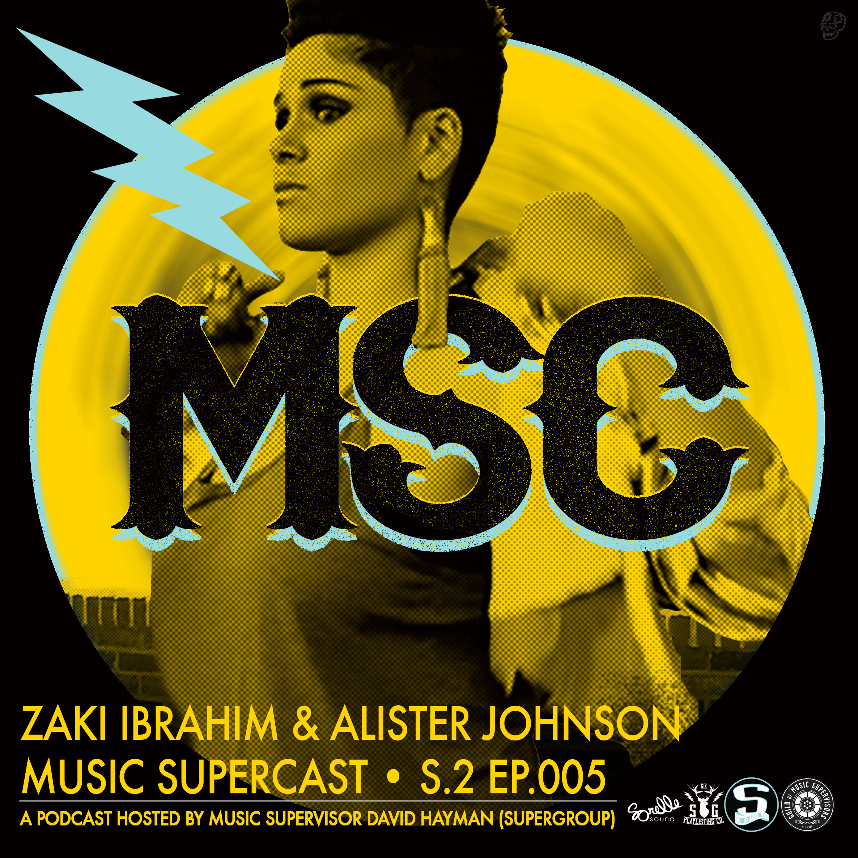 SUPERCAST-S2-COVER-Zaki.jpg