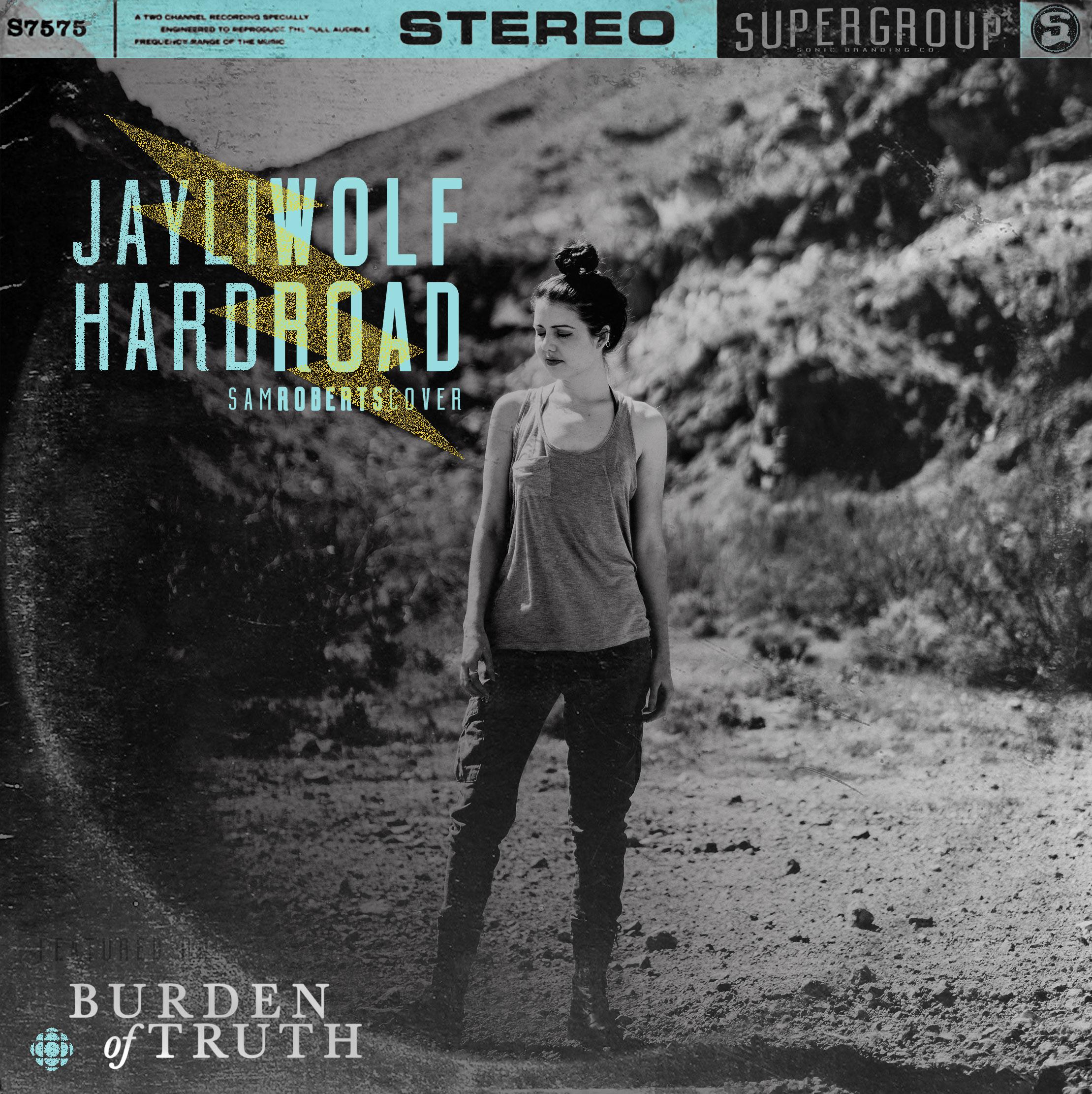 HARD-ROAD-COVER-v3.jpg