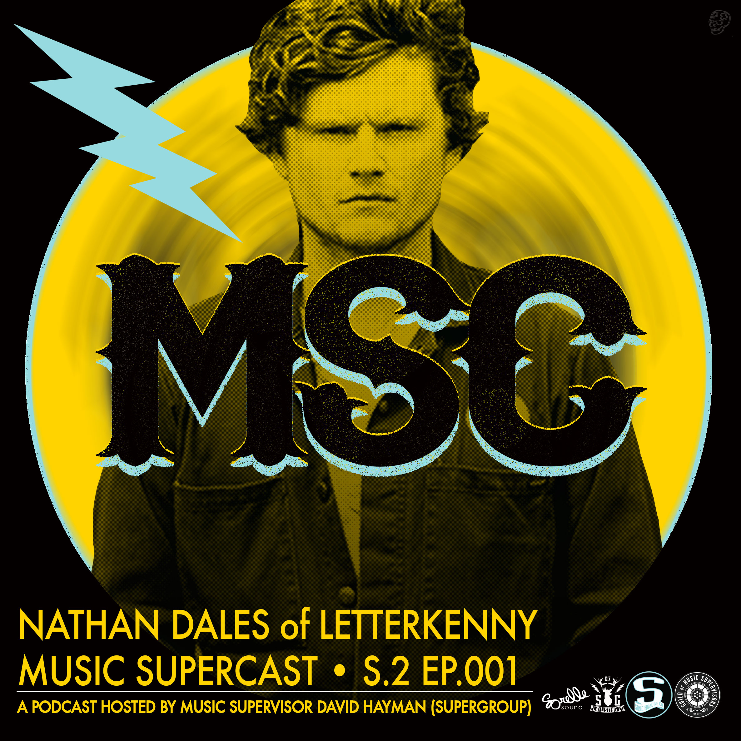 SUPERCAST-S2-COVER-NathanDales.jpg