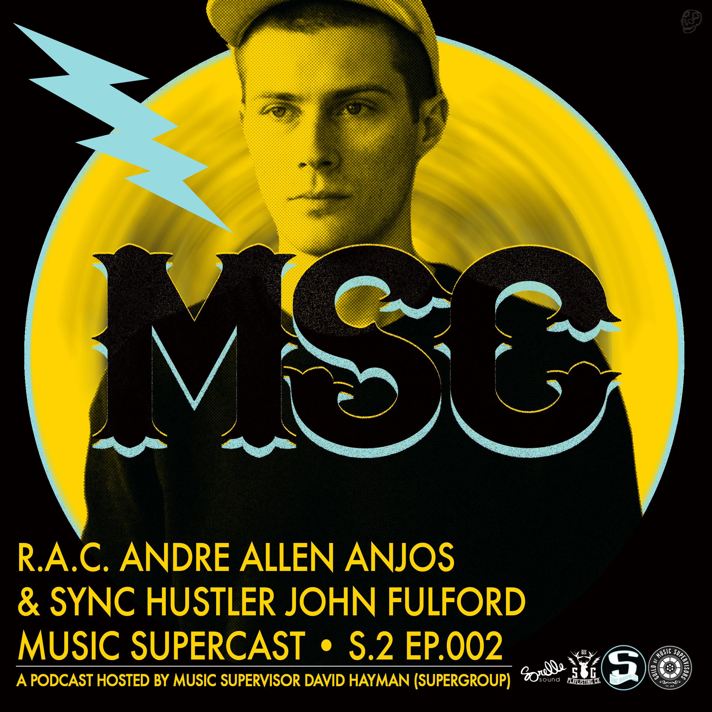 SUPERCAST-S2-COVER-RAC.jpg