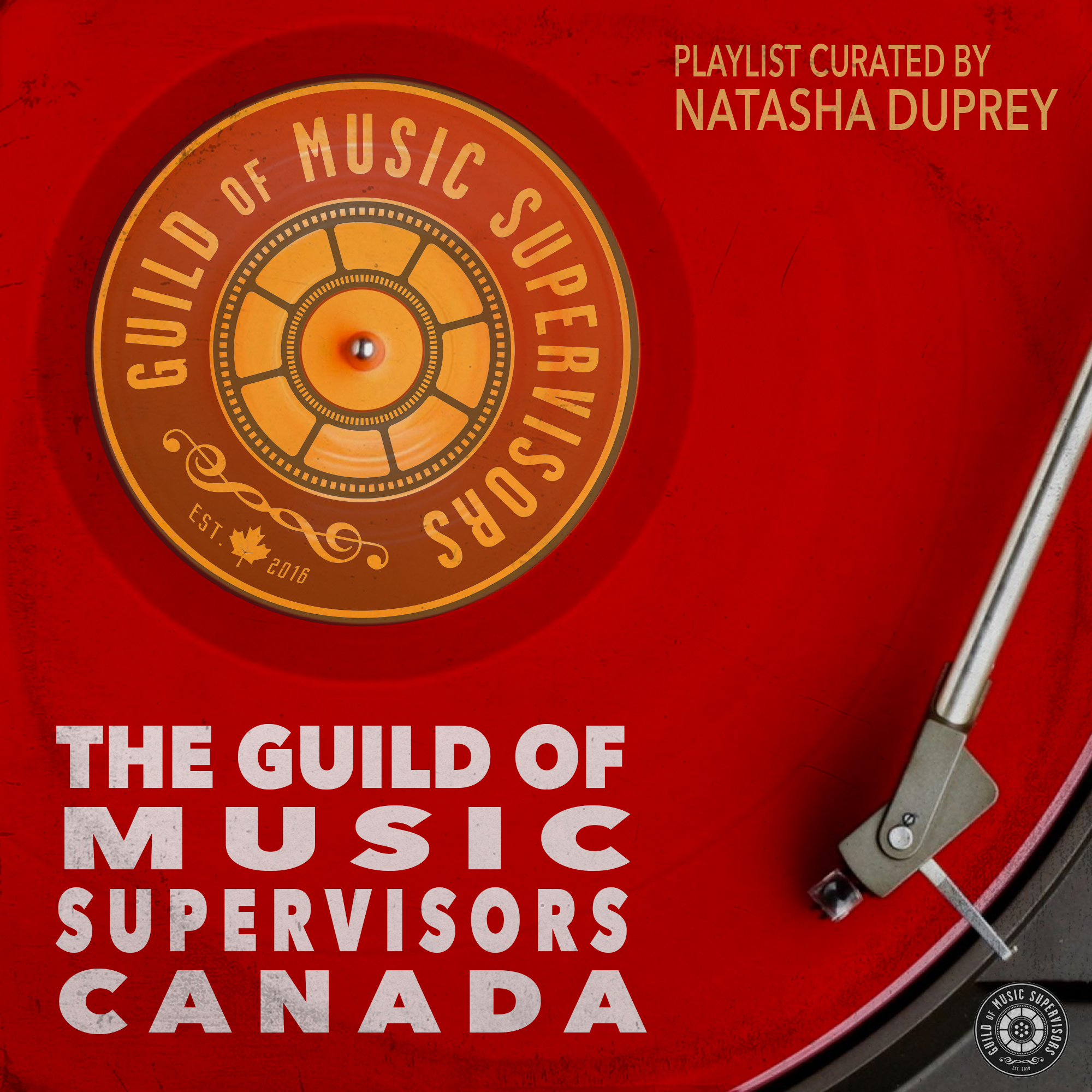 GUILD-Curated-Playlist-Cover-NATASHA.jpg