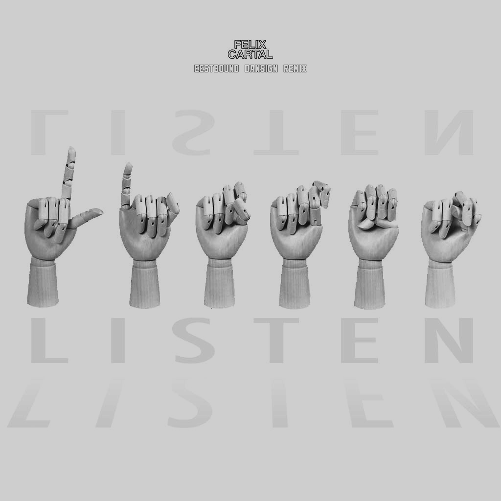 LISTEN-remix-coverdemo.jpg