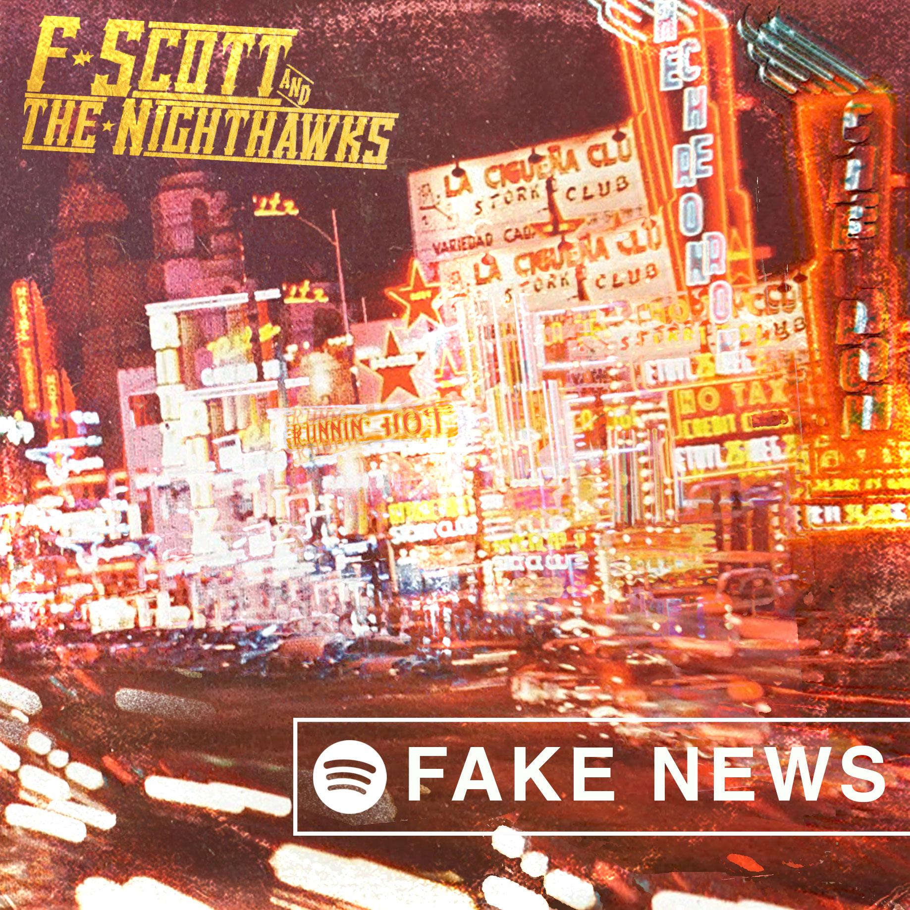 FSCOTT-RunninHot-COVER-spotify11.jpg