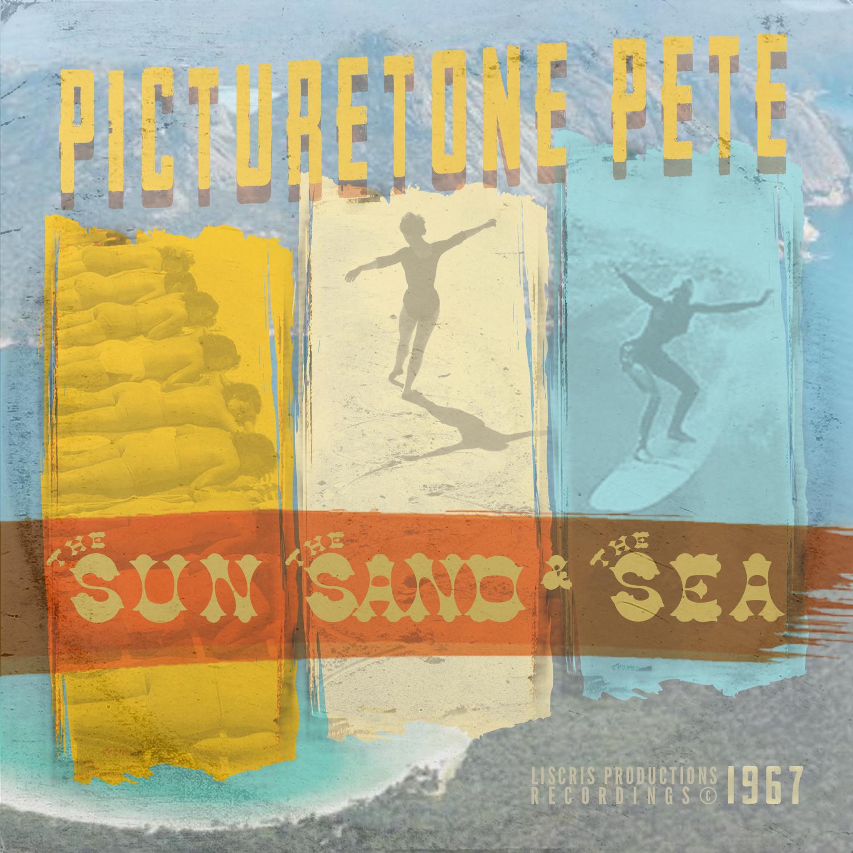 SUNSANDSEA-cover-1.jpg