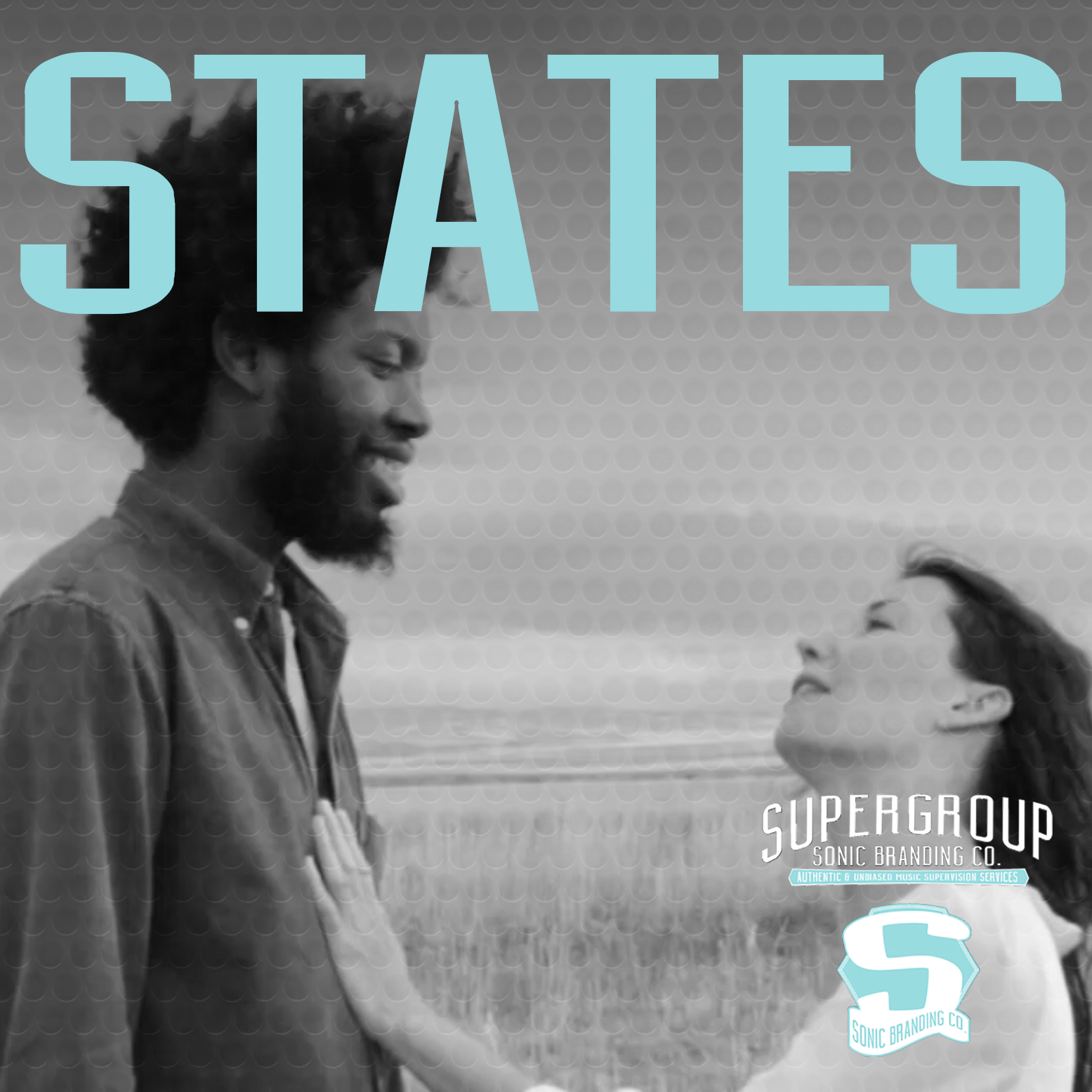 SUPERGROUP-cover-STATES.jpg