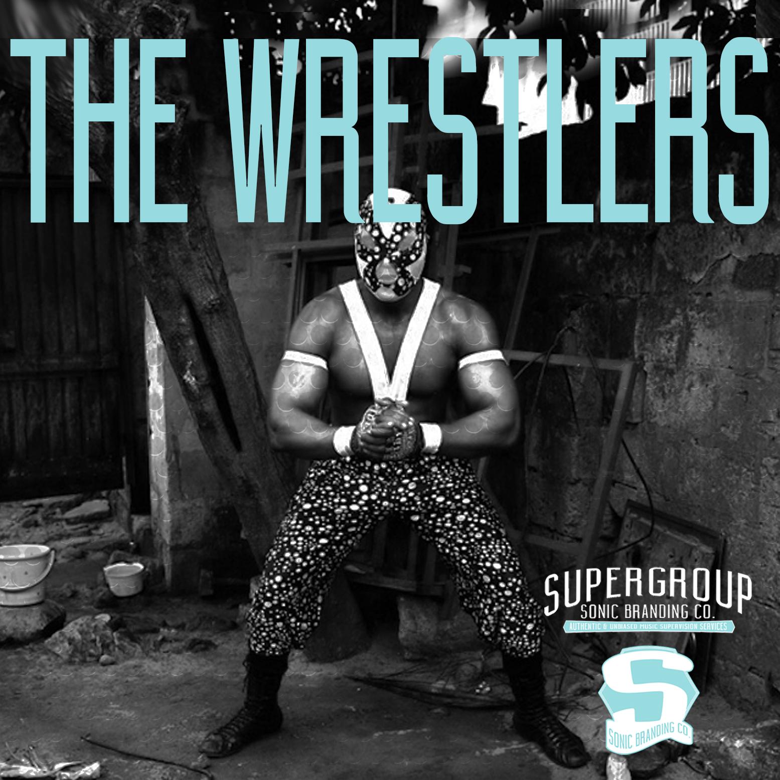 SUPERGROUP-cover-WRESTLERS.jpg
