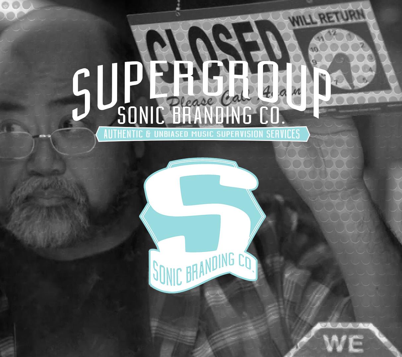SUPERGROUP-cover-KIM.jpg