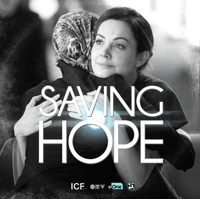 HOPE-s5-COVER.jpg