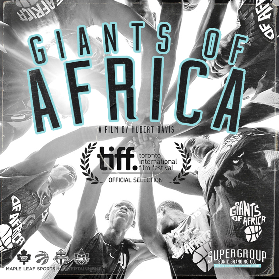 GIANTS-of-AFRICA-cover-spotify.jpg