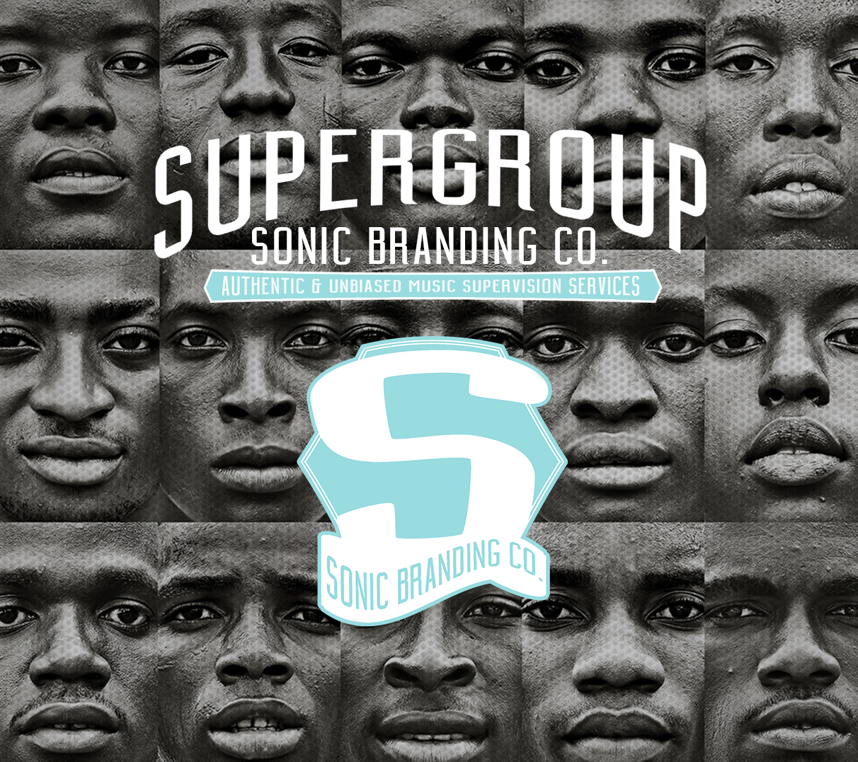 SUPERGROUP-cover-GOA1.png