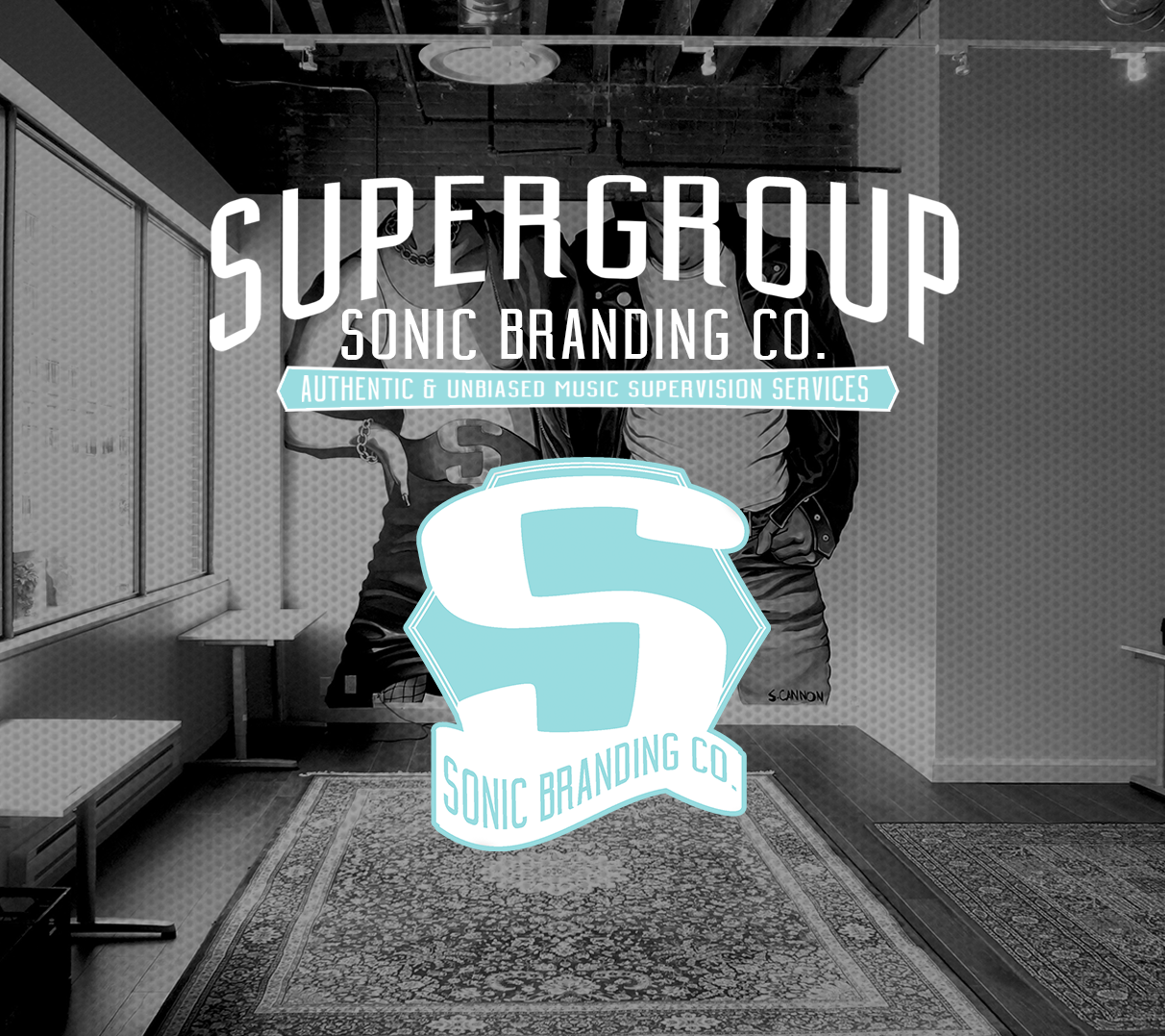 SUPERGROUP-coverZ.png
