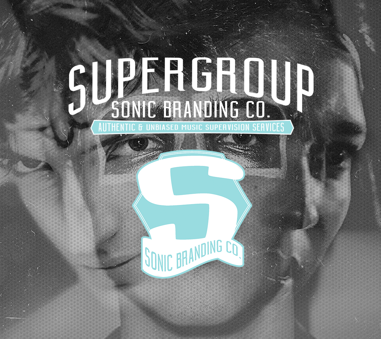 SUPERGROUP-coverB.png