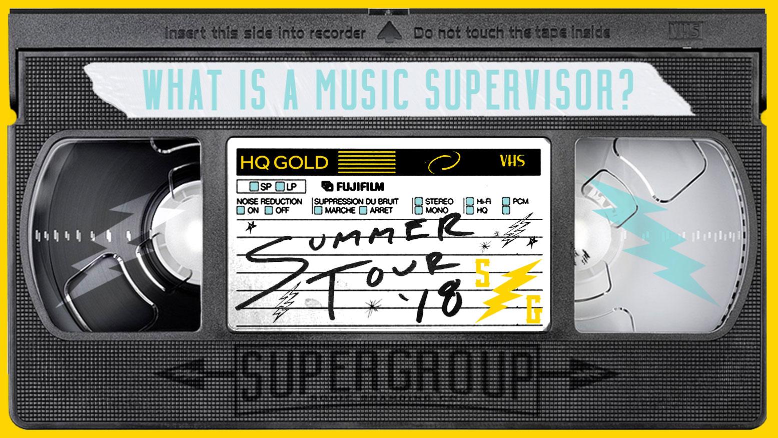 SUMMER-SG-Tour2018-WHAT.jpg