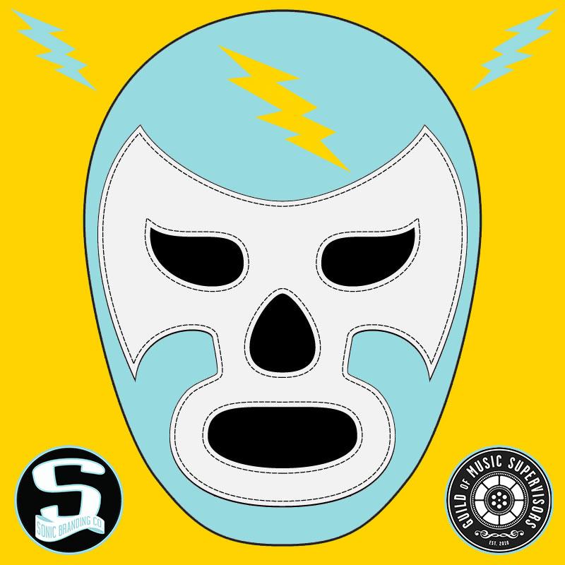 SUPER-LuchaLibre-YELLOW.jpg
