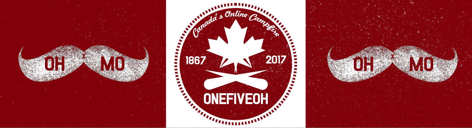 ONEFIVEOH-x-MOVEMBER.jpg