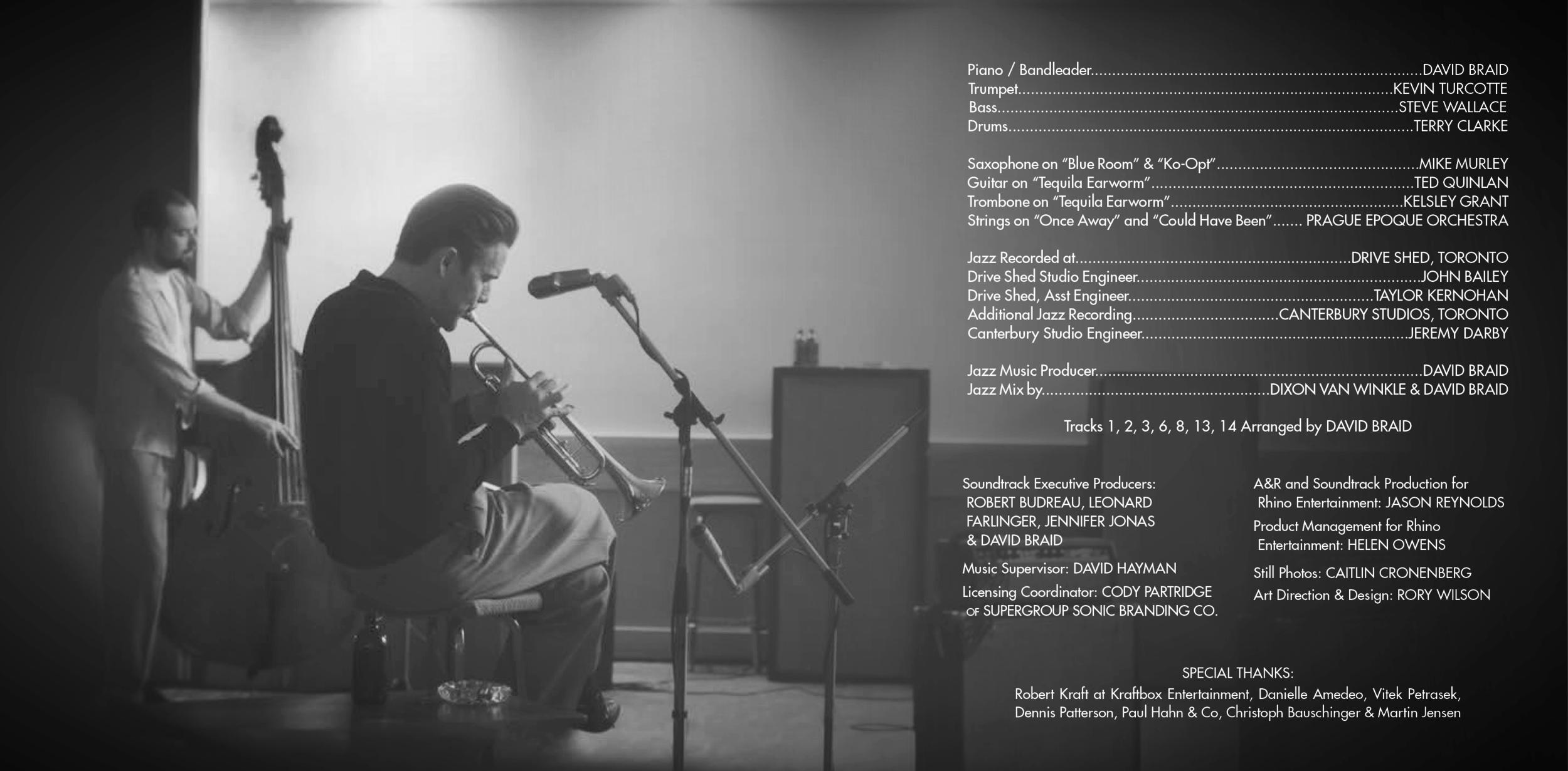 BTBB Soundtrack Frame - CREDITS.png