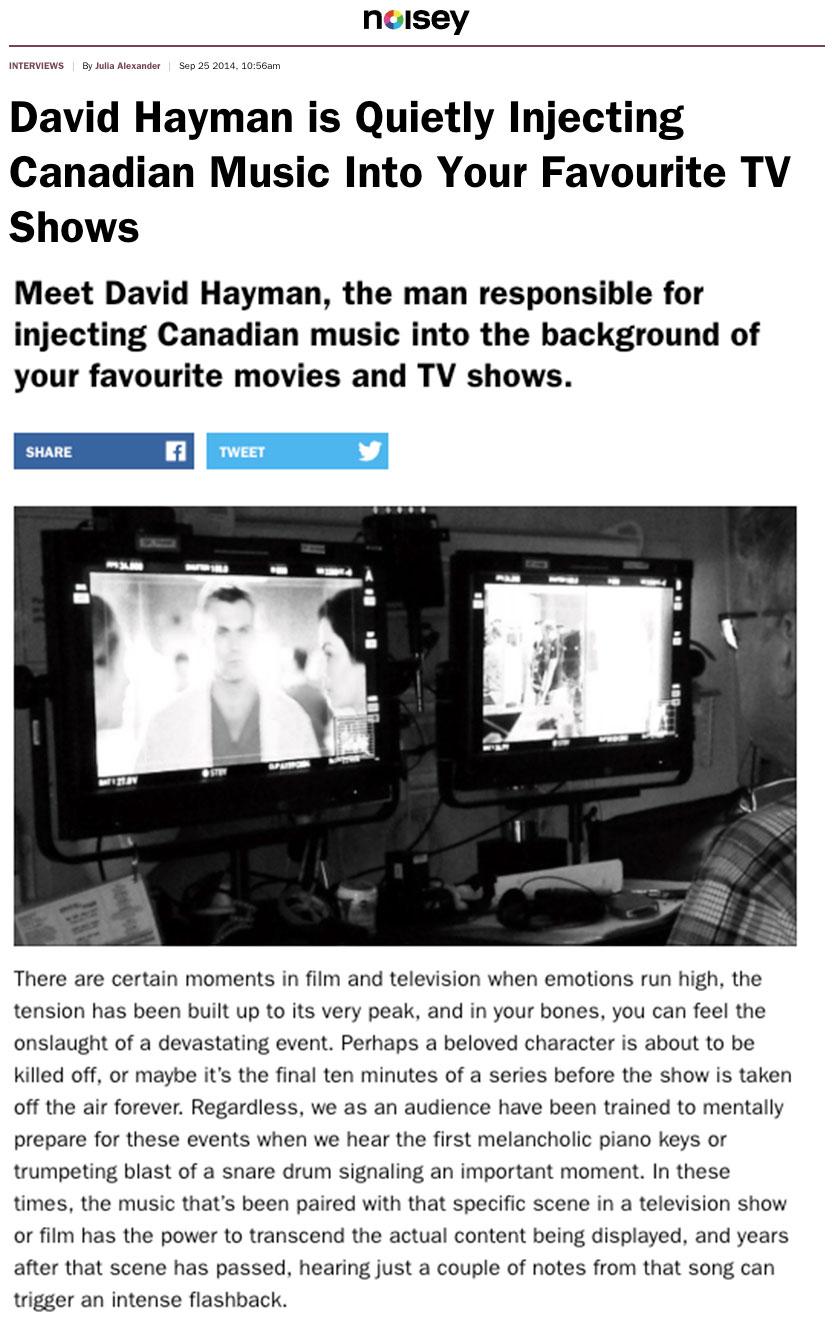 NOISEY-David-Hayman.jpg