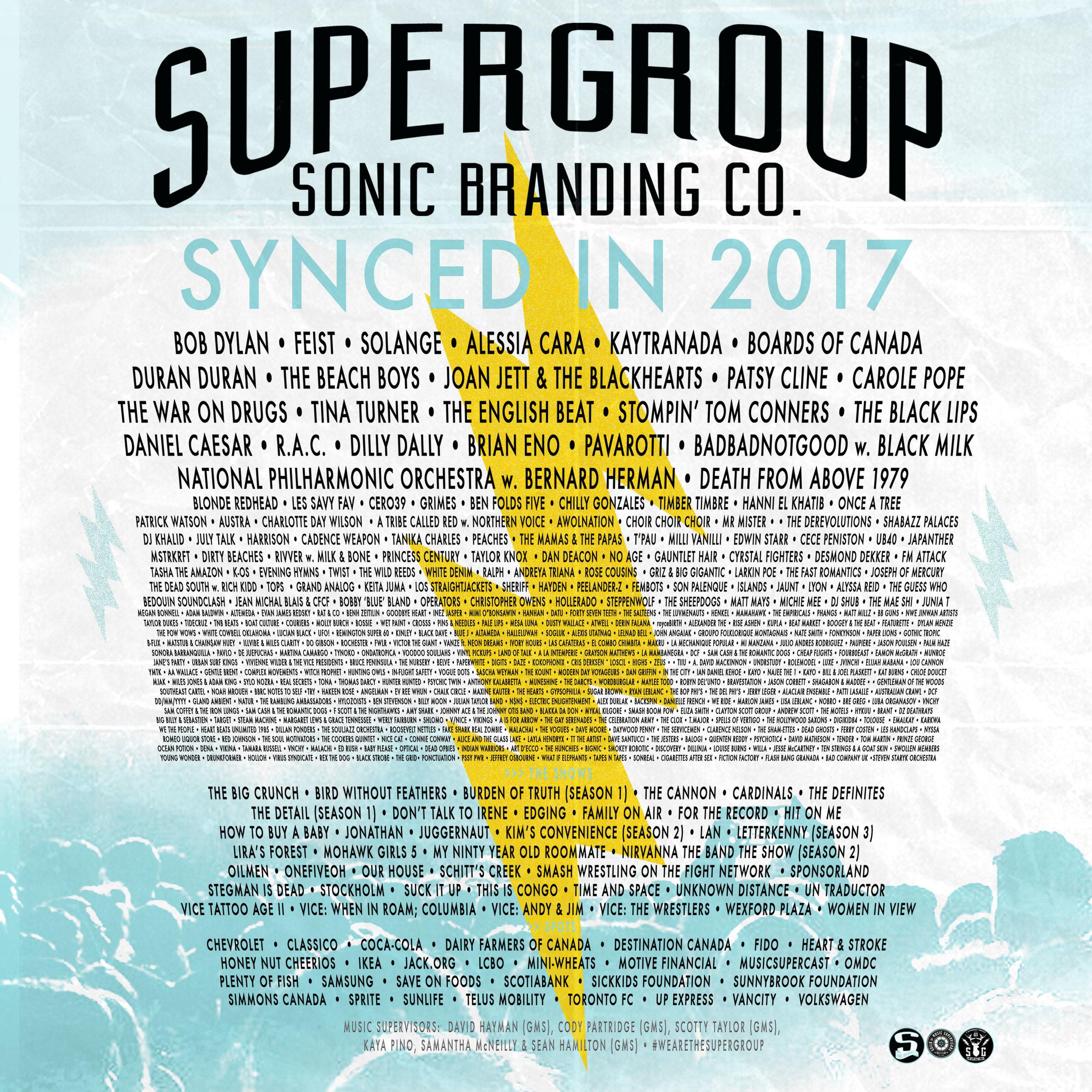 SG-Synced-2017-square.jpg