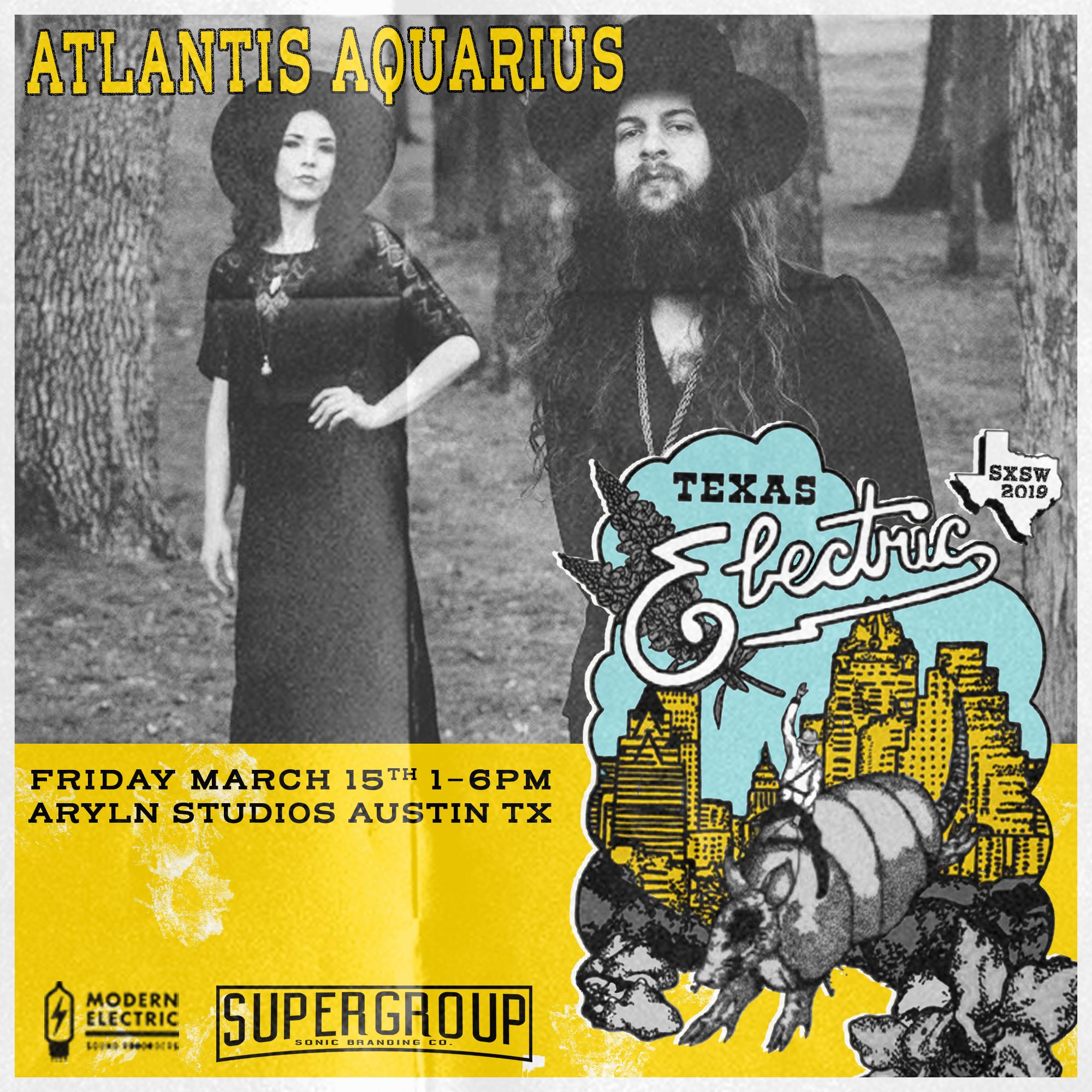 SX-BANDS-insta-ATLANTICAQUARIUS.jpg