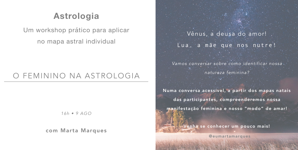 Astrologia.png