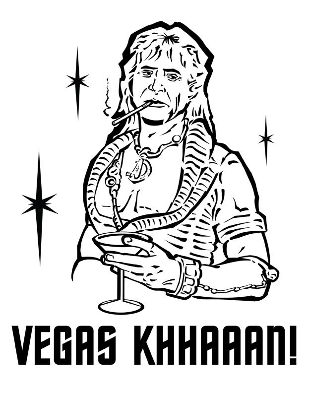 VegasKhanShirt.jpg