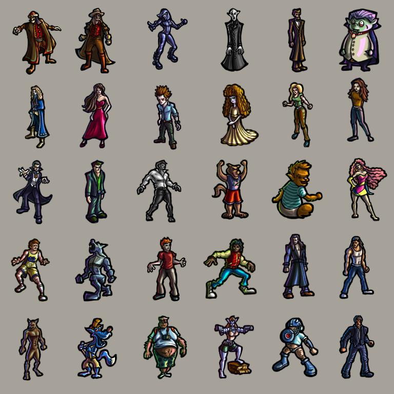 characterpage1.jpg