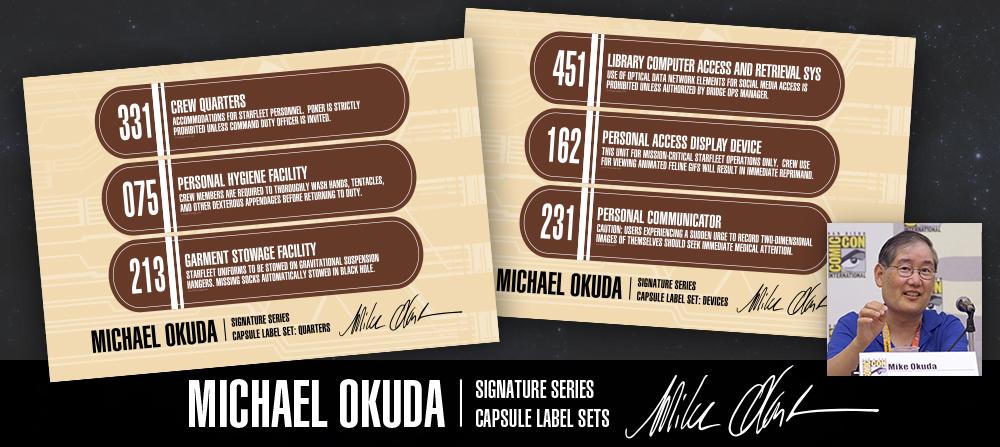 michael_okuda_capsule_labels.jpg