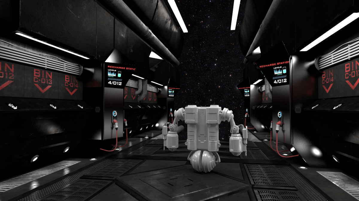 scifi_hallway_update_01.jpg