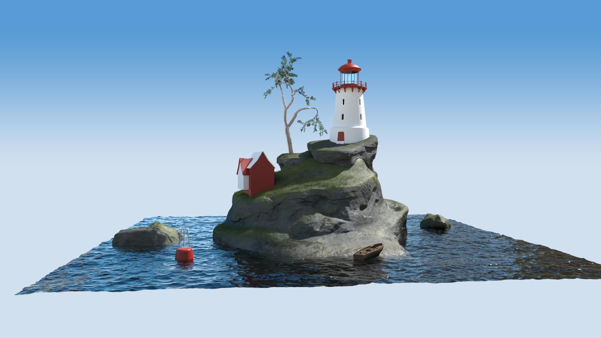 lighthouse_v06_2.jpg