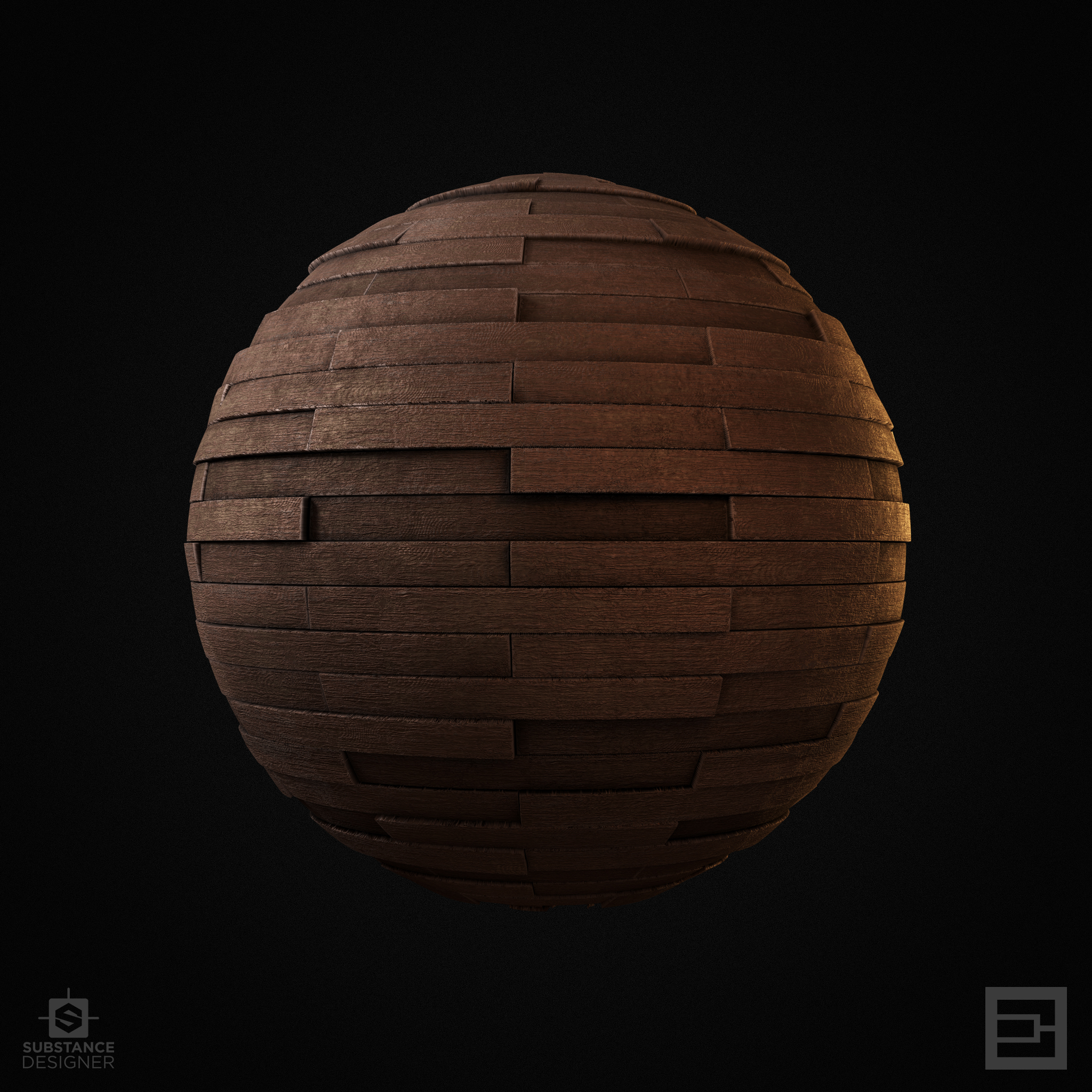 SubstanceDesigner