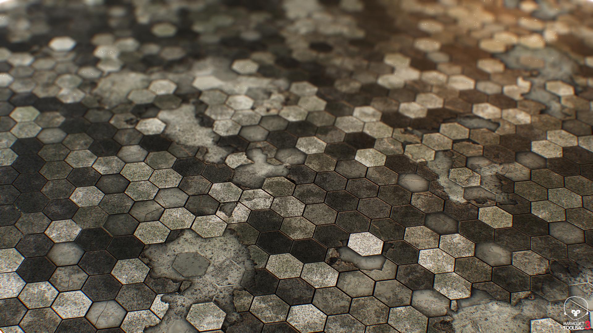 CeramicTiles_Cracked_01_Applied.jpg