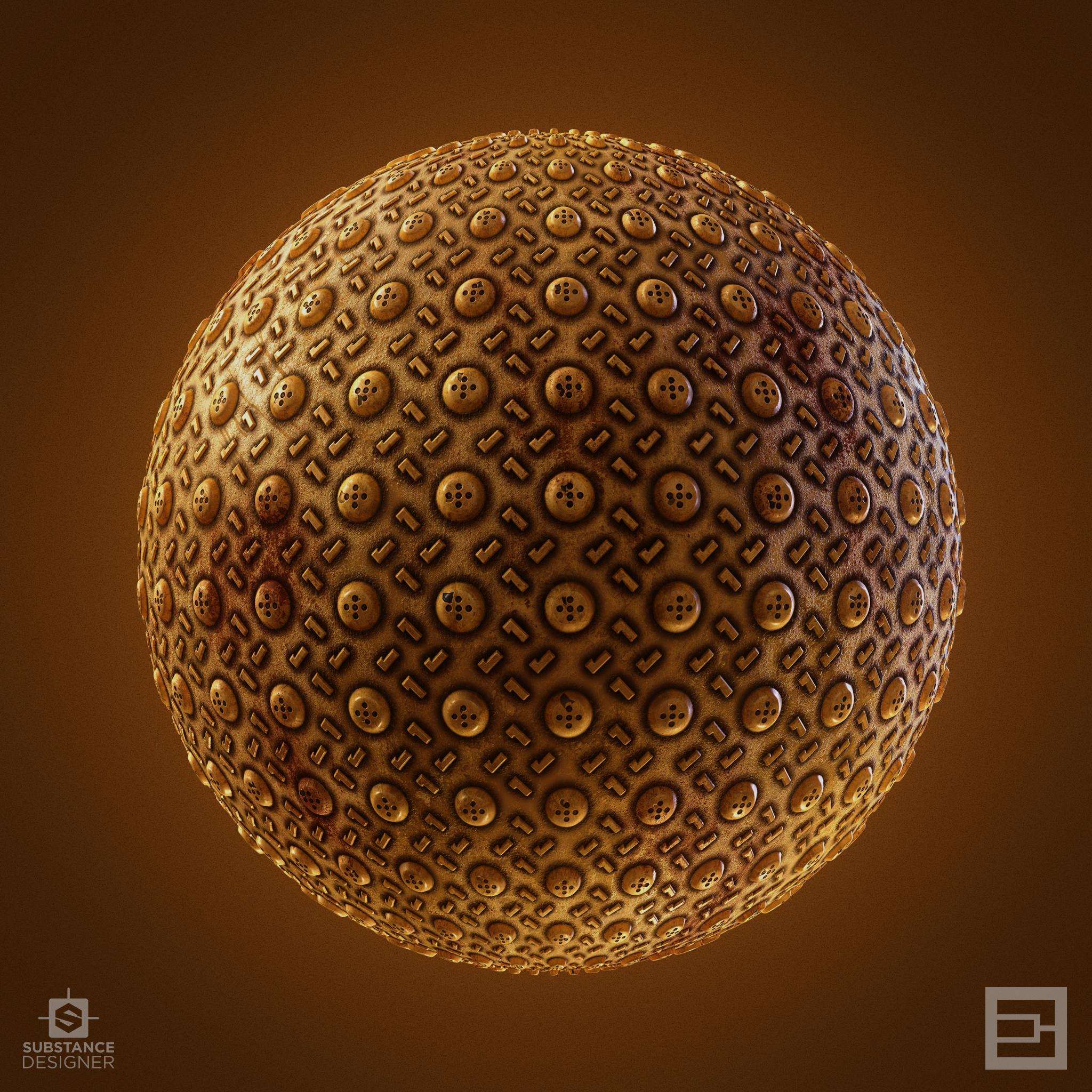 MetalBase_YellowBumps_01_Sphere_02.jpg
