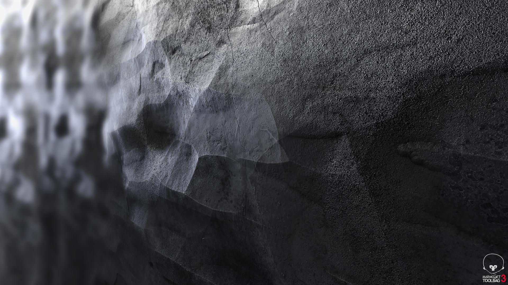 RockGeneric_01_Applied_Wide.jpg