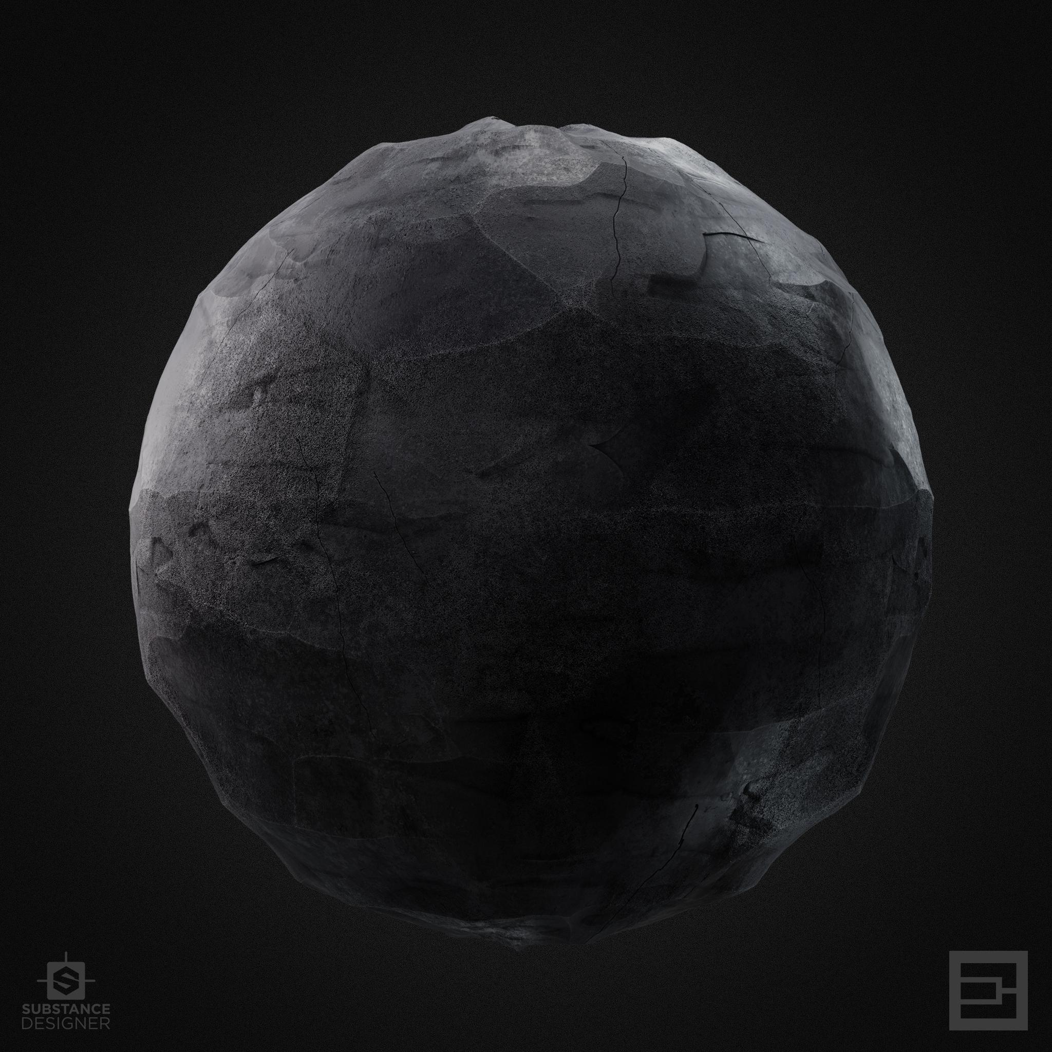 RockGeneric_01_Sphere.jpg