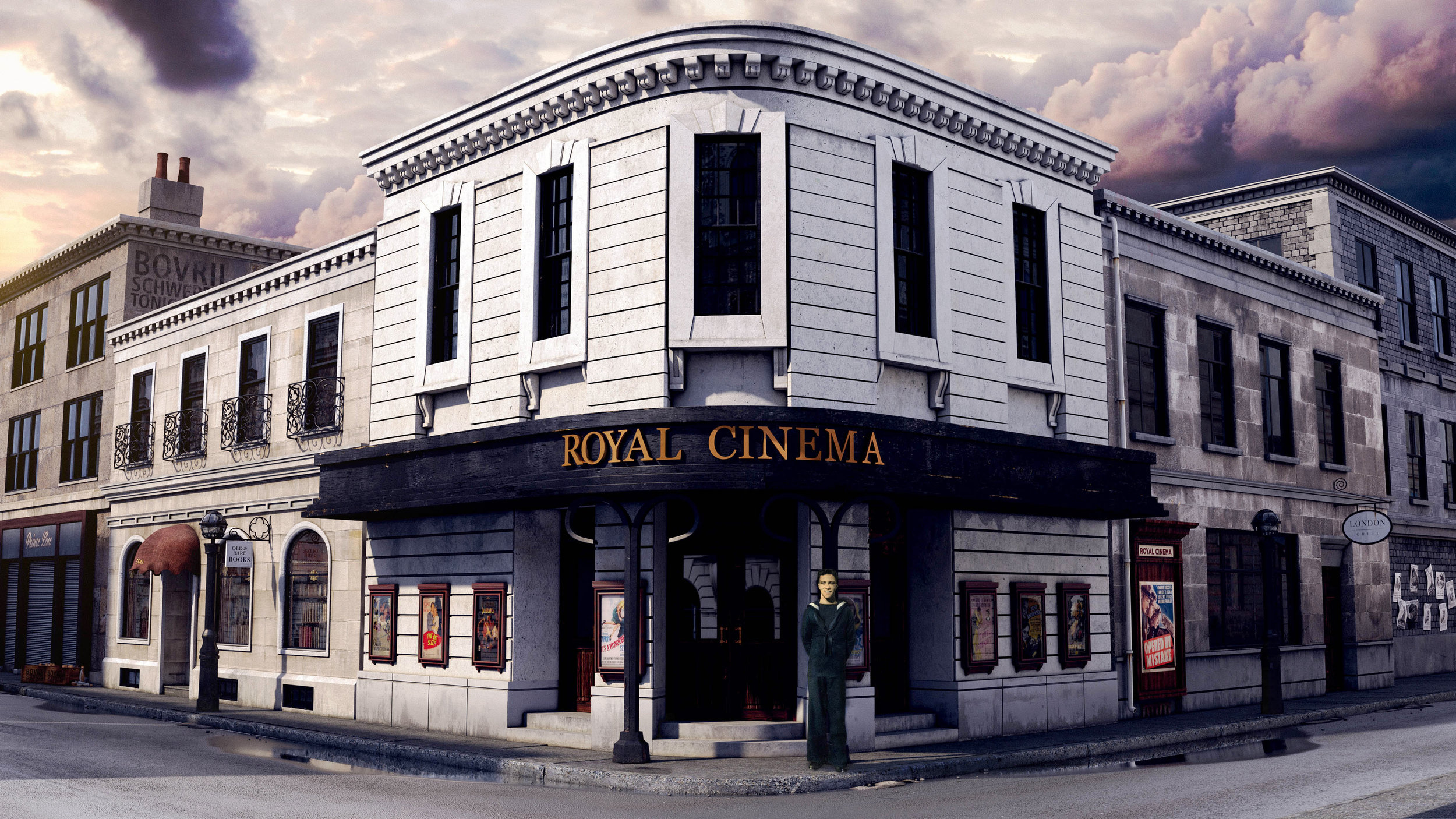 royal_cinema_websiteEdit.jpg