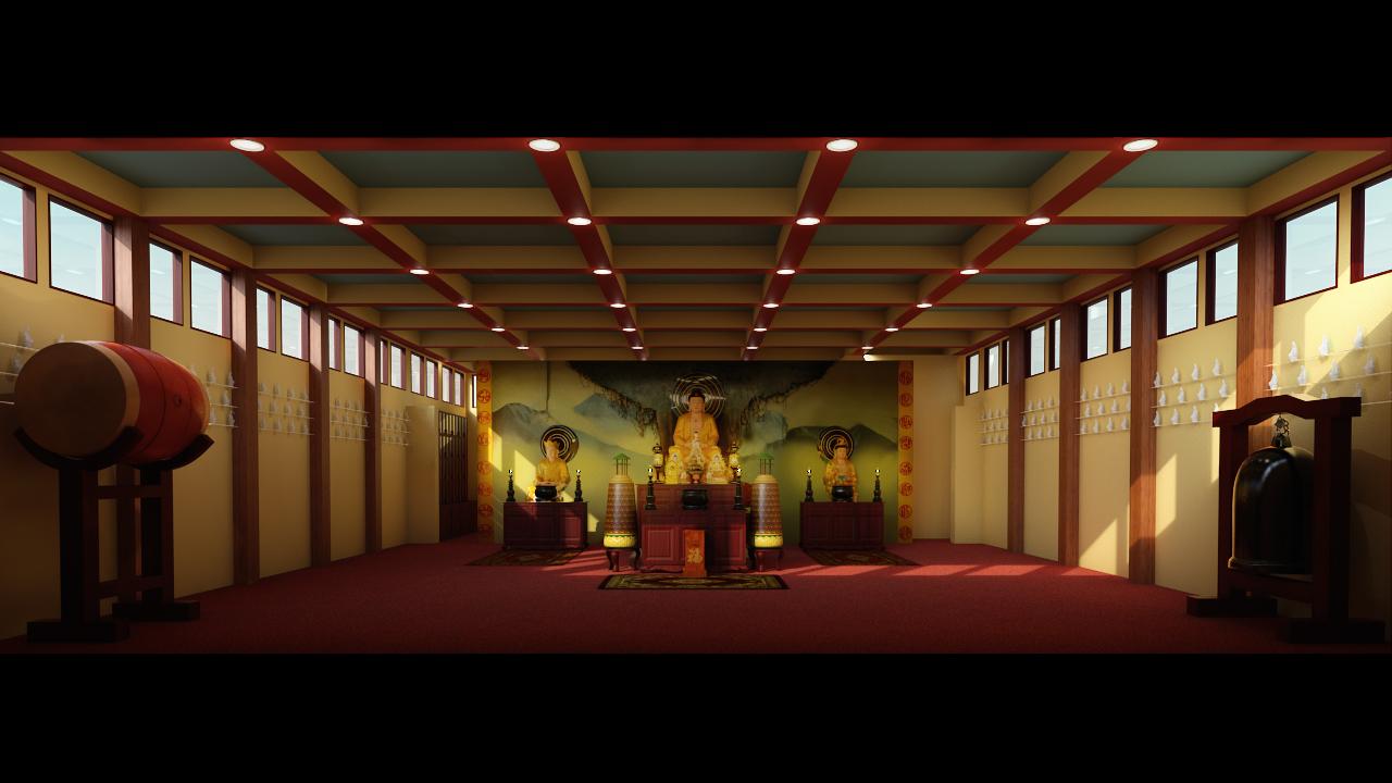 temple_websiteEdit.jpg