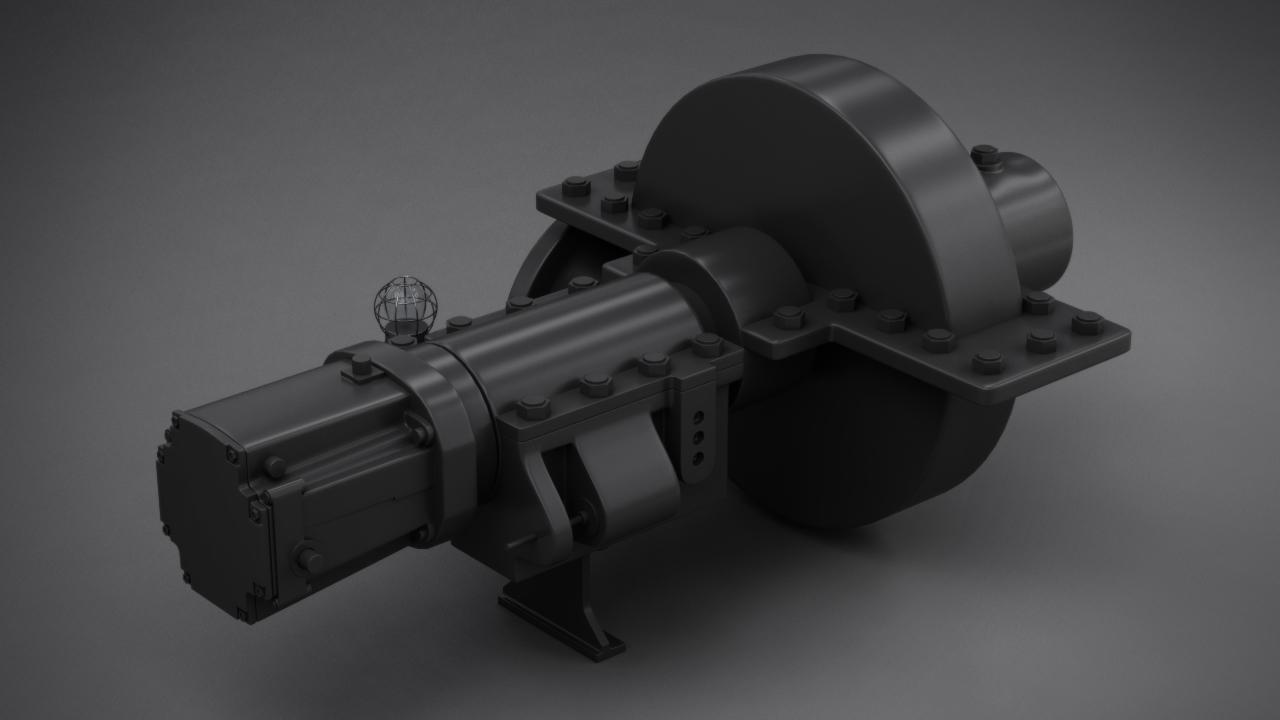 turbine_progress_02.jpg