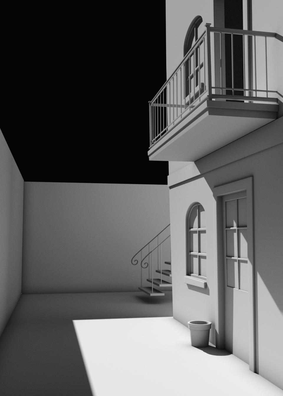 sunnyAlley_progress_01.jpg