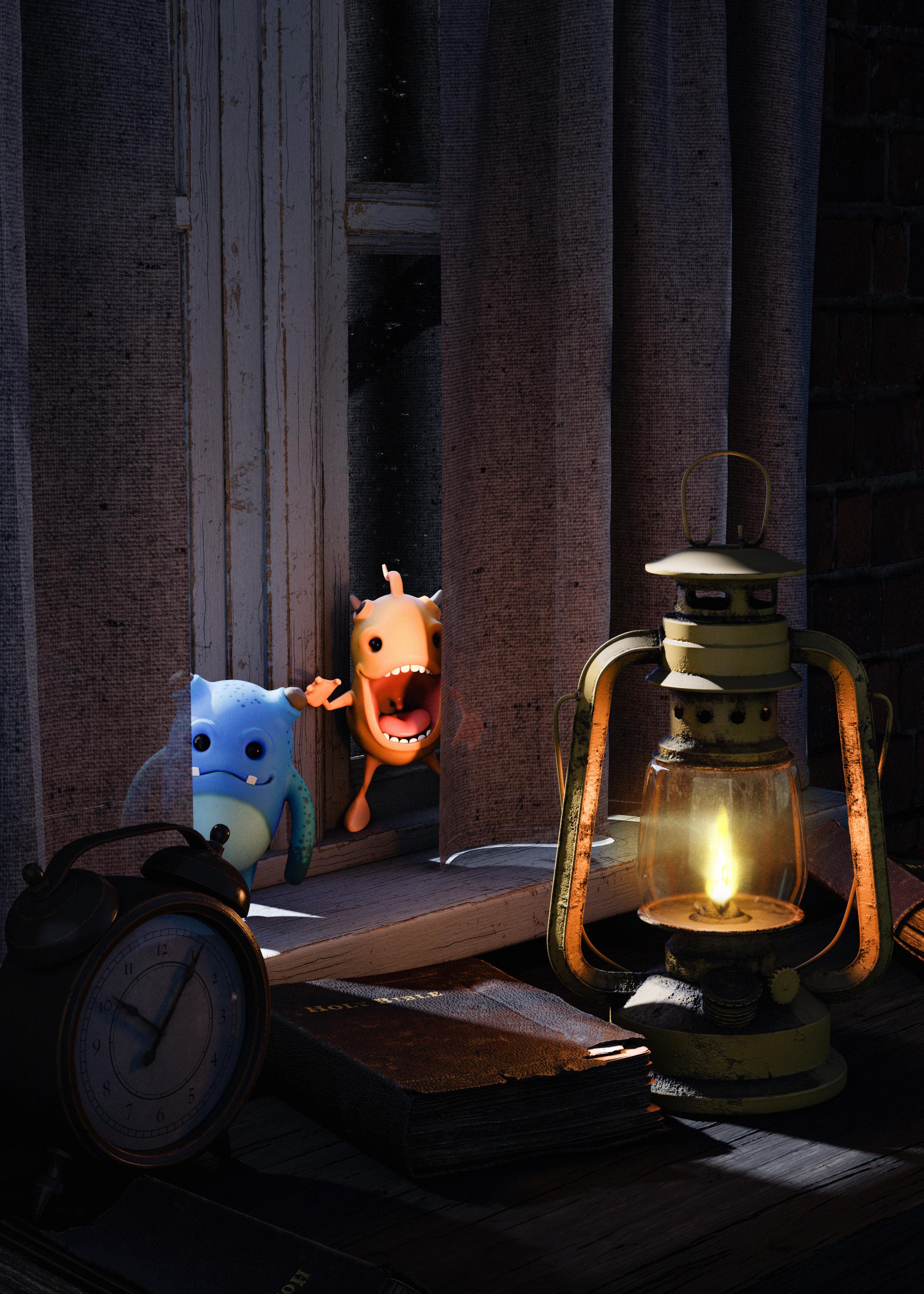 final_night_v01_bluePush.jpg