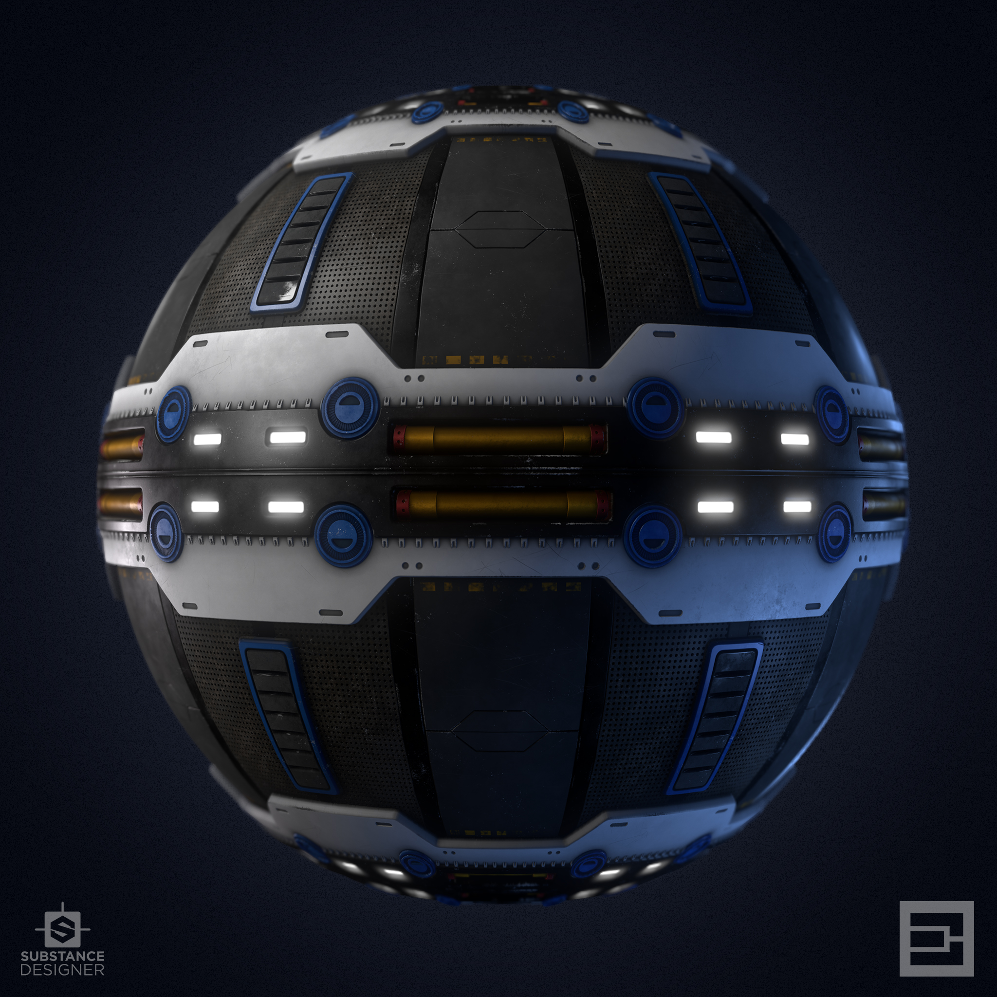 SciFi_Floor_01_Sphere.jpg