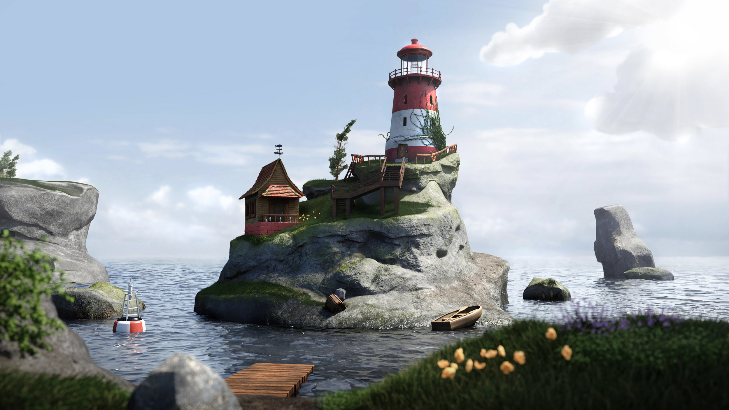 lighthouse_v20_4k_day_final_websiteEdit.jpg