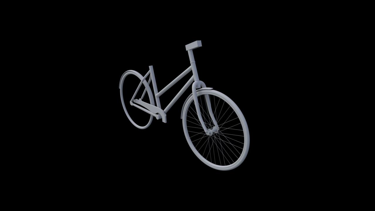 bike_v02.jpg