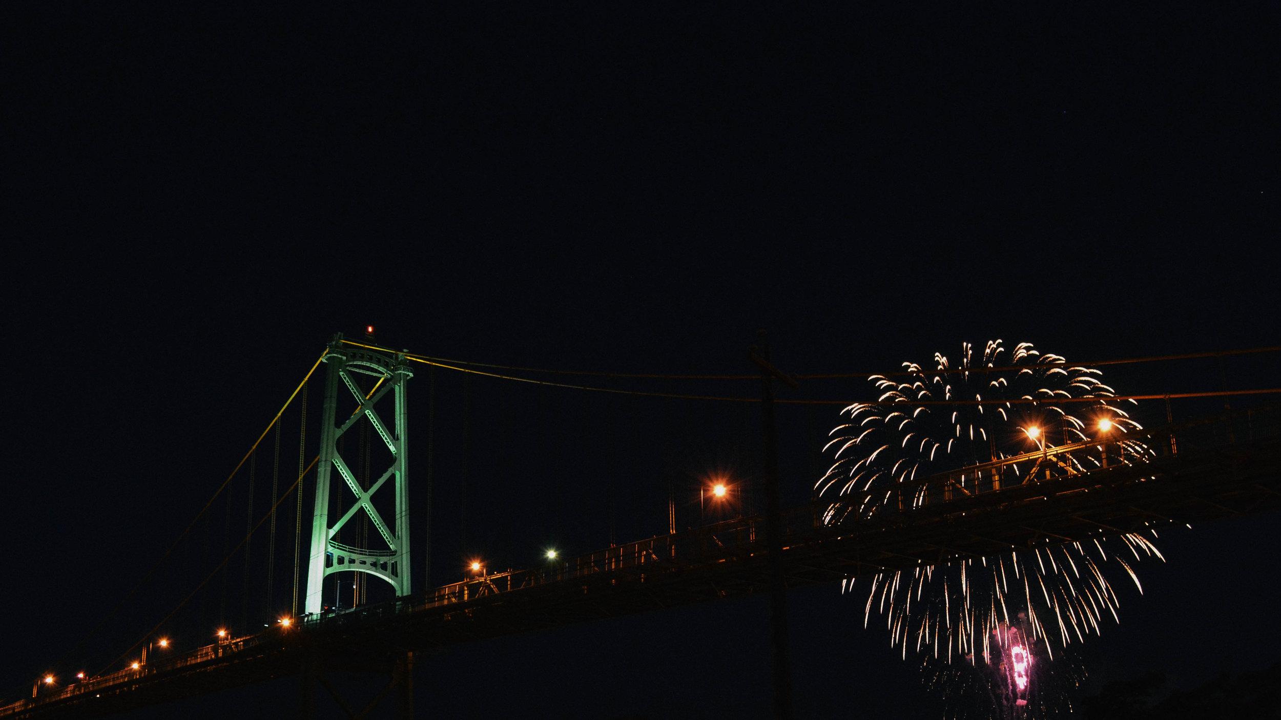 fireworks_v001.jpg