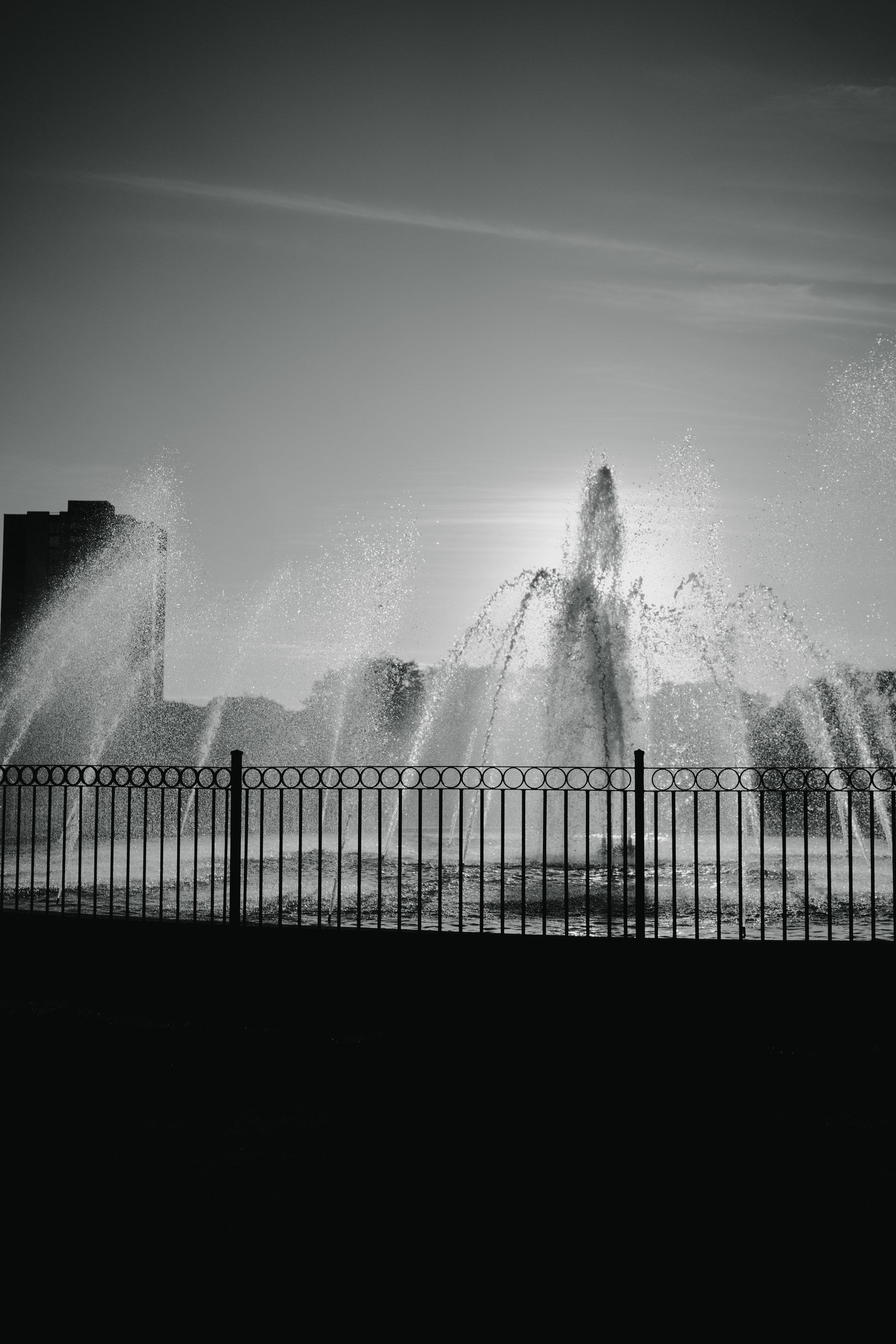 fountain_001.jpg