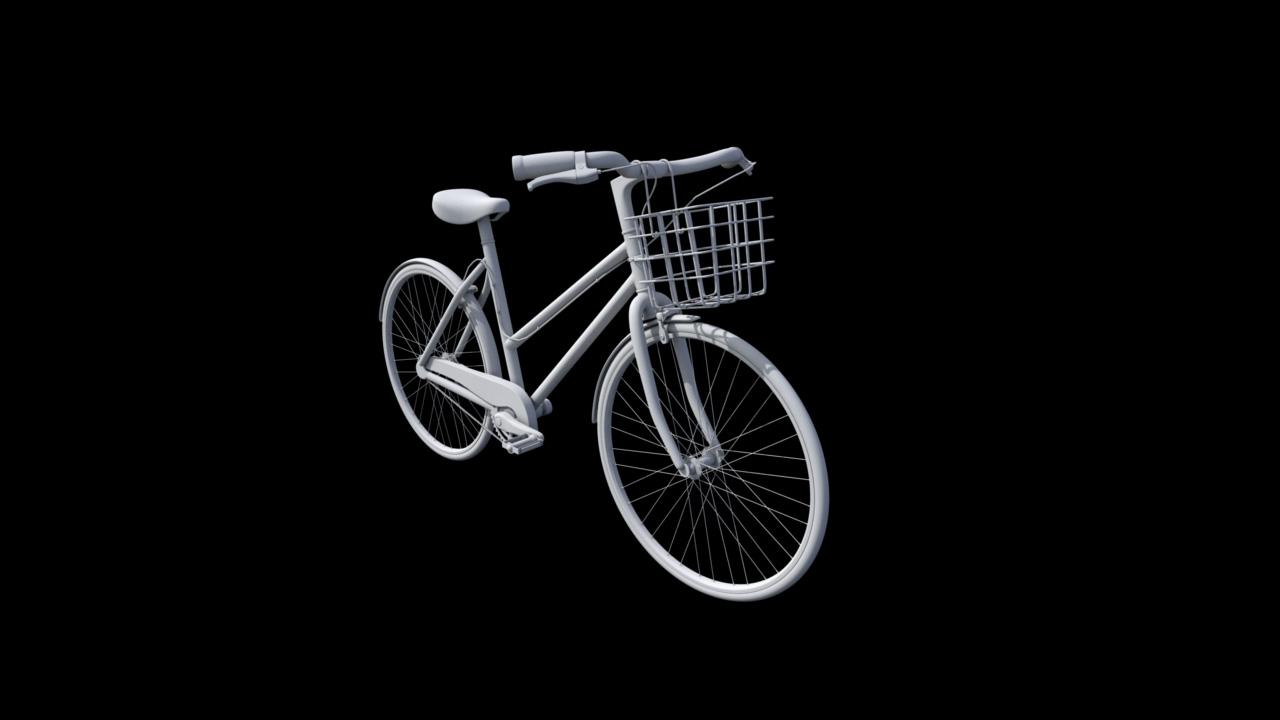 bike_v03.jpg