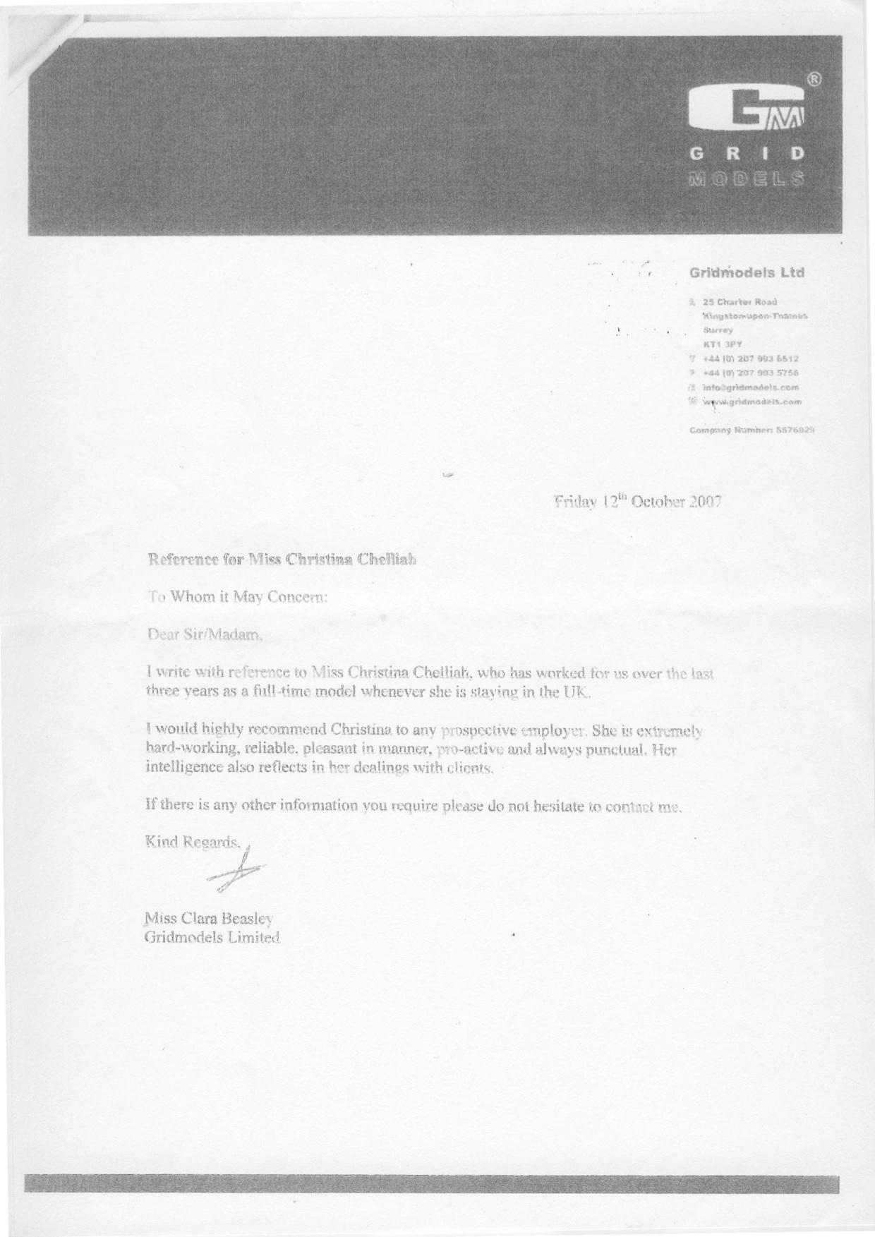 2007 - Modeling - GridModels Reference Letter.jpg
