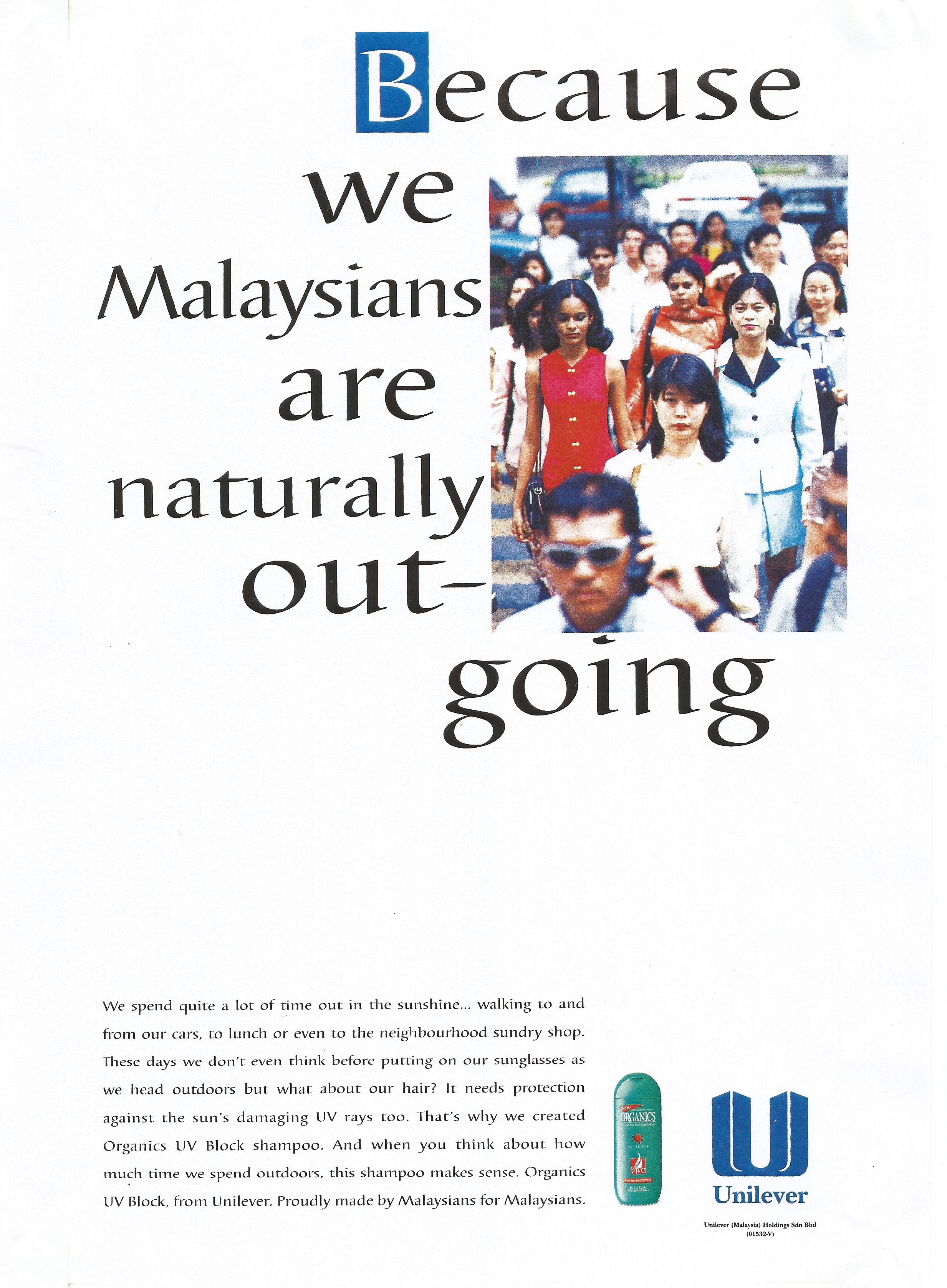 Organics Shampoo Ad .jpeg