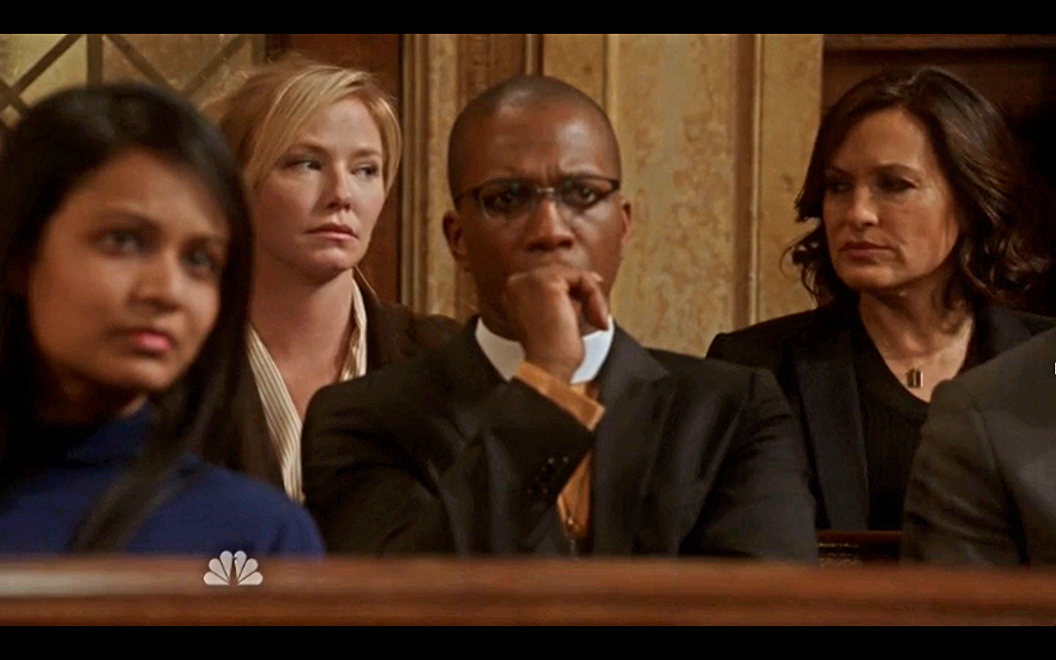 Law & Order S15-E18 (4).png